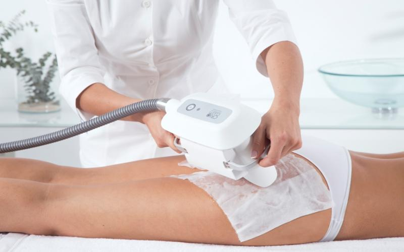 Cold Lipolysis