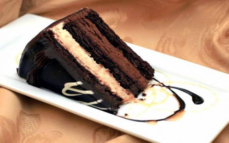 Chocolate Passion Eğitimi